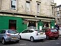 Middleton's pub from Edina Street - geograph.org.uk - 1522477.jpg