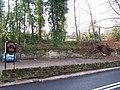 Middlewood Tavern Car Park, near Oughtibridge - geograph.org.uk - 1086273.jpg