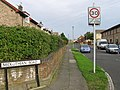 Midlothian Road, Hartlepool - geograph.org.uk - 2098085.jpg