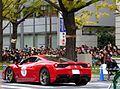 Midosuji World Street (84) - Ferrari 458 Speciale.jpg