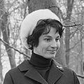 Mies Bouwman (1963) (cropped).jpg