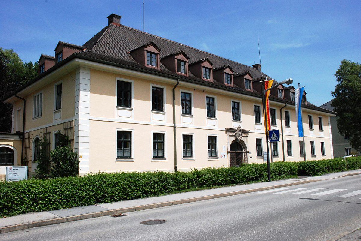 Zulassungsstelle Miesbach