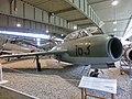 Mig-15 UTI - panoramio.jpg
