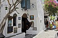 Mikonos 846 00, Greece - panoramio (16).jpg