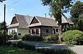 Mikuleč, house No 35.jpg