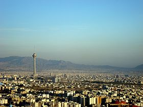 Milad Tower.jpg