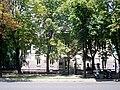 Milano - Acquario Civico - panoramio.jpg