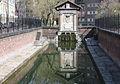 Milano 22 marzo 2009 Canon 400D 043 copia.jpg
