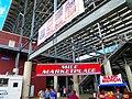 Mile Marketplace - panoramio (1).jpg