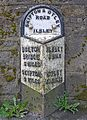 Milestone, Ilkley (26481759221).jpg