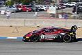 Military Appreciation Day at Mazda Raceway Laguna Seca (37083889620).jpg