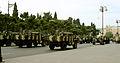 Military parade in Baku 2013 5.JPG