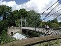 Mill Bridge, Leamington Spa - geograph.org.uk - 2940.jpg