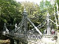 Mill Creek Park Suspension Bridge 2.jpg