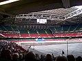 Millennium Stadium, Cardiff - geograph.org.uk - 1439180.jpg