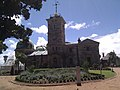 Millers Point NSW 2000, Australia - panoramio (62).jpg