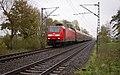 Millingen DB 146 021 RE5 naar Emmerich (10855384444).jpg