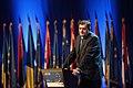 Milorad Dodik 1.jpg