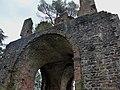 Mine de fer à Saint-Priest, Ardèche, France 04.jpg