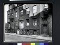 Minetta Street, Nos. 2, 4, 6, Manhattan (NYPL b13668355-482556).tiff