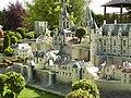 Mini-Châteaux Val de Loire 2008 158.JPG