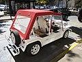 Mini Moke Saint-Tropez 2.jpg