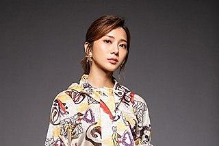 Mini Tsai