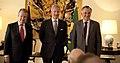 Ministério da Cultura - Assinatura do Acordo para realização Europalia- Brasil na Embaixada da Bélgica em Brasília.jpg