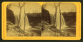 Minne-ha-ha--laughing water, by Zimmerman, Charles A., 1844-1909.png