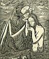 Minne Taufe Christi.jpg