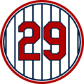 Minnesota Twins 29.png
