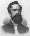 Mirko Bogović 1893 Mayerhofer.png