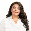 Mirna Acosta Tena.png