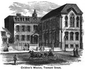 Mission TremontSt KingsBoston1881.png