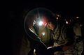 Missouri Guard soldiers and airmen participate in exercise evaluation 120322-F-UP142-008.jpg