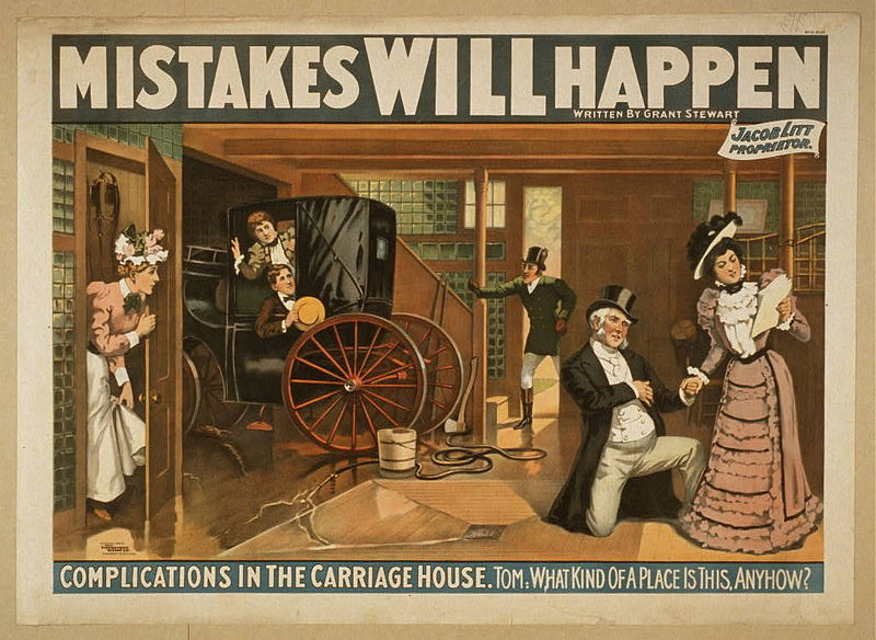 File:Mistakes-carriage-house.jpg