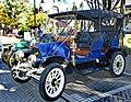 Mitchell auto. (13162849114).jpg