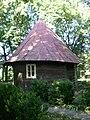 Mitocasi wooden church SV(4).JPG