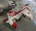Mitsubishi T-2 Advanced Training Aircraft CCV for Test 05.png