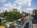 Miyamotocho, Kawasaki Ward, Kawasaki, Kanagawa Prefecture 210-0004, Japan - panoramio (2).jpg