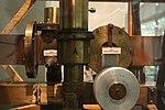 Mk. 1 caesium clock ScienceMuseum (20845609130).jpg