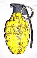 La Grenade mkII 120px-Mk2-HE