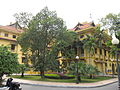 MoFA Vietnam 0334.JPG
