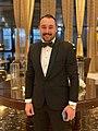 Moataz Mahmoud Shihata.jpg