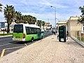 MobiCascais, autocarro e biCas. 04-18.jpg