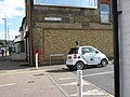Mobile CCTV Car on Edinburgh Street - geograph.org.uk - 1241517.jpg