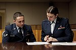 Mock trials teach prevention through demonstration 150224-F-ES731-007.jpg