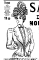 Mode chapeau 1900 - 1.png