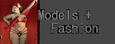 ModelsFashion gray.jpg
