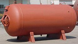 Modified Hanson steelwatertank.jpg